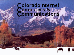 ColoradoInternet